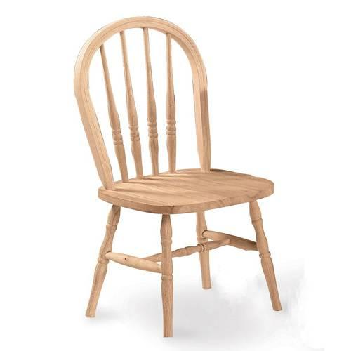 Furniture > Kids furniture > Chair > Children Windsor Chairs