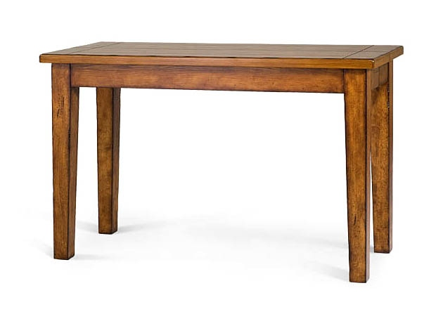 Search results - Expandable console tables ...