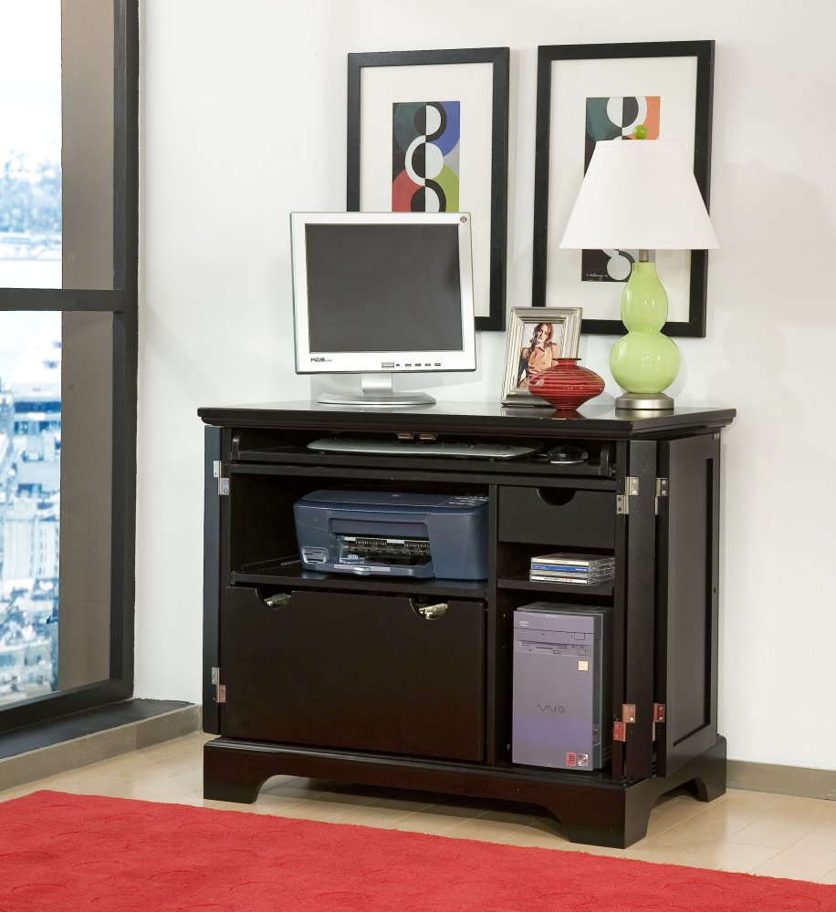 furniture office furniture drawer compact sliding