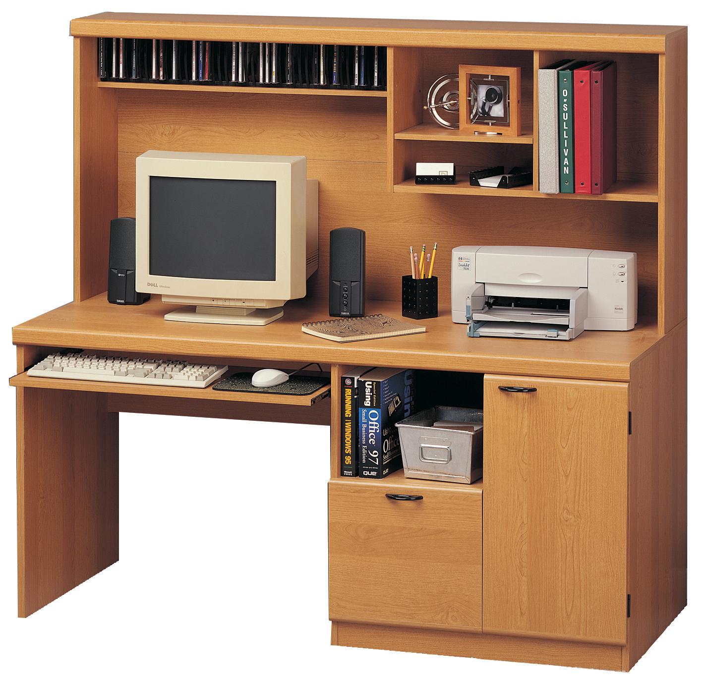 Furniture Gt Office Furniture Gt Computer Desk Gt Office