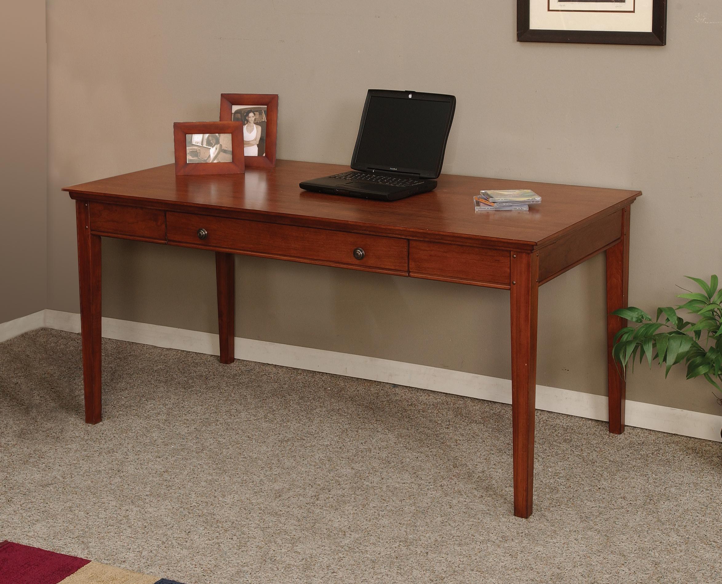 Furniture fice Furniture fice Desk 60 inches