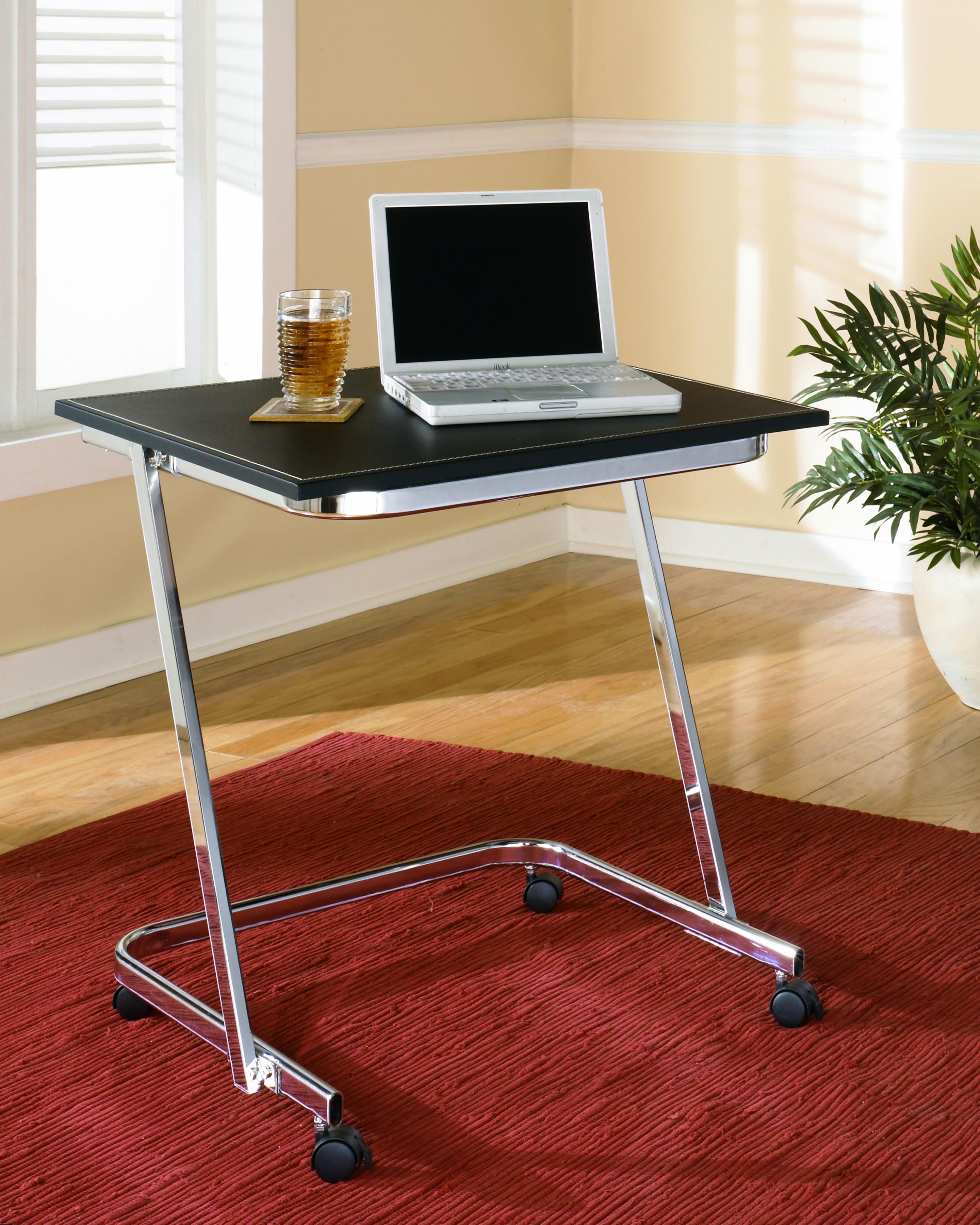 Как сделать стол из подоконника: инструкция 24