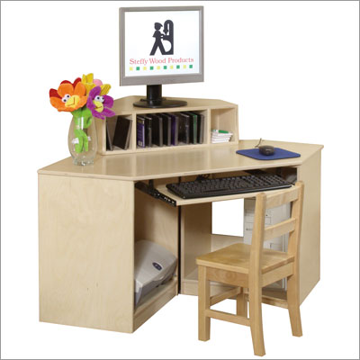 Luxury Office Chairs Small Corner Desk Logged Comment