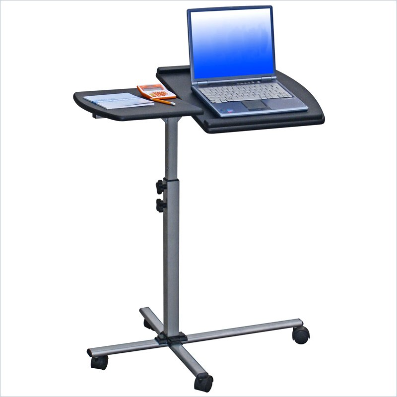 Furniture > Office Furniture > Desk > Laptop Stands For Desks