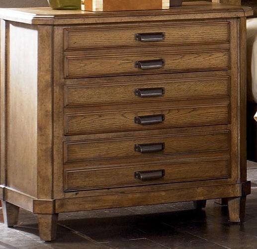 Furniture Bedroom Furniture Nightstand Heights Nightstand