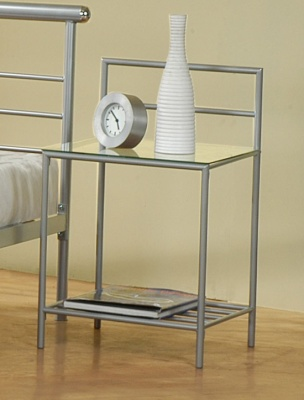 Union Square Modern Regina Nightstand Best Price