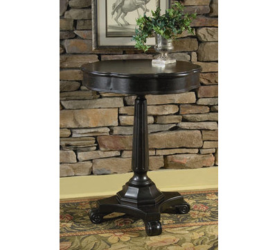 Home Star Madision Collection Accent Table