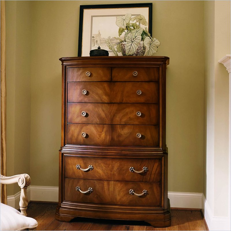 Furniture Bedroom Furniture Dresser Nouveau Dresser