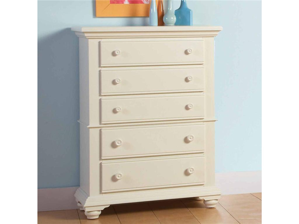 not tour, broyhill pleasant isle bedroom furniture your books use