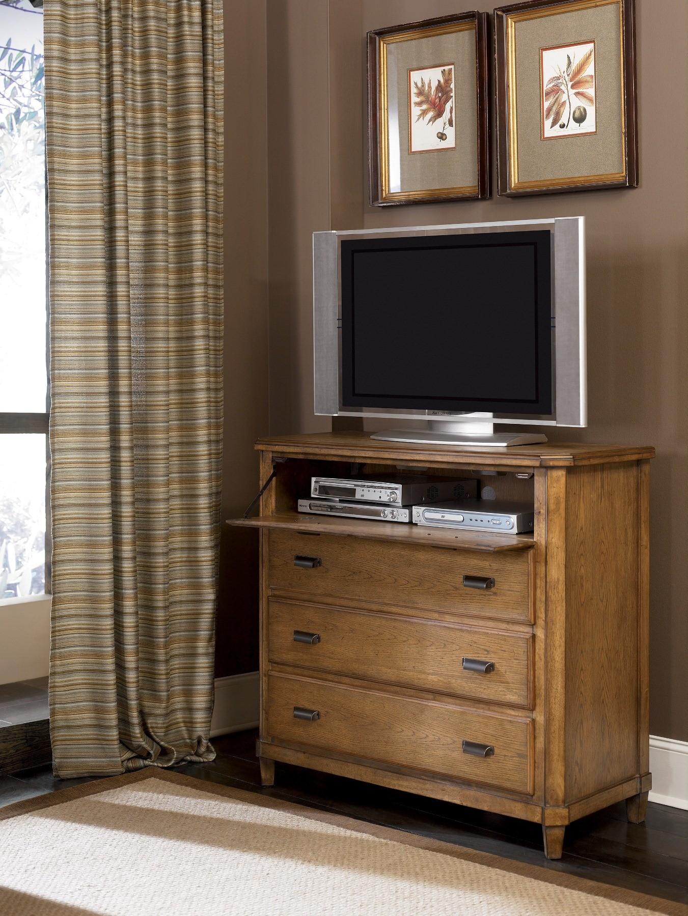 Furniture U003e Bedroom Furniture U003e Bedroom Collection U003e Heights .