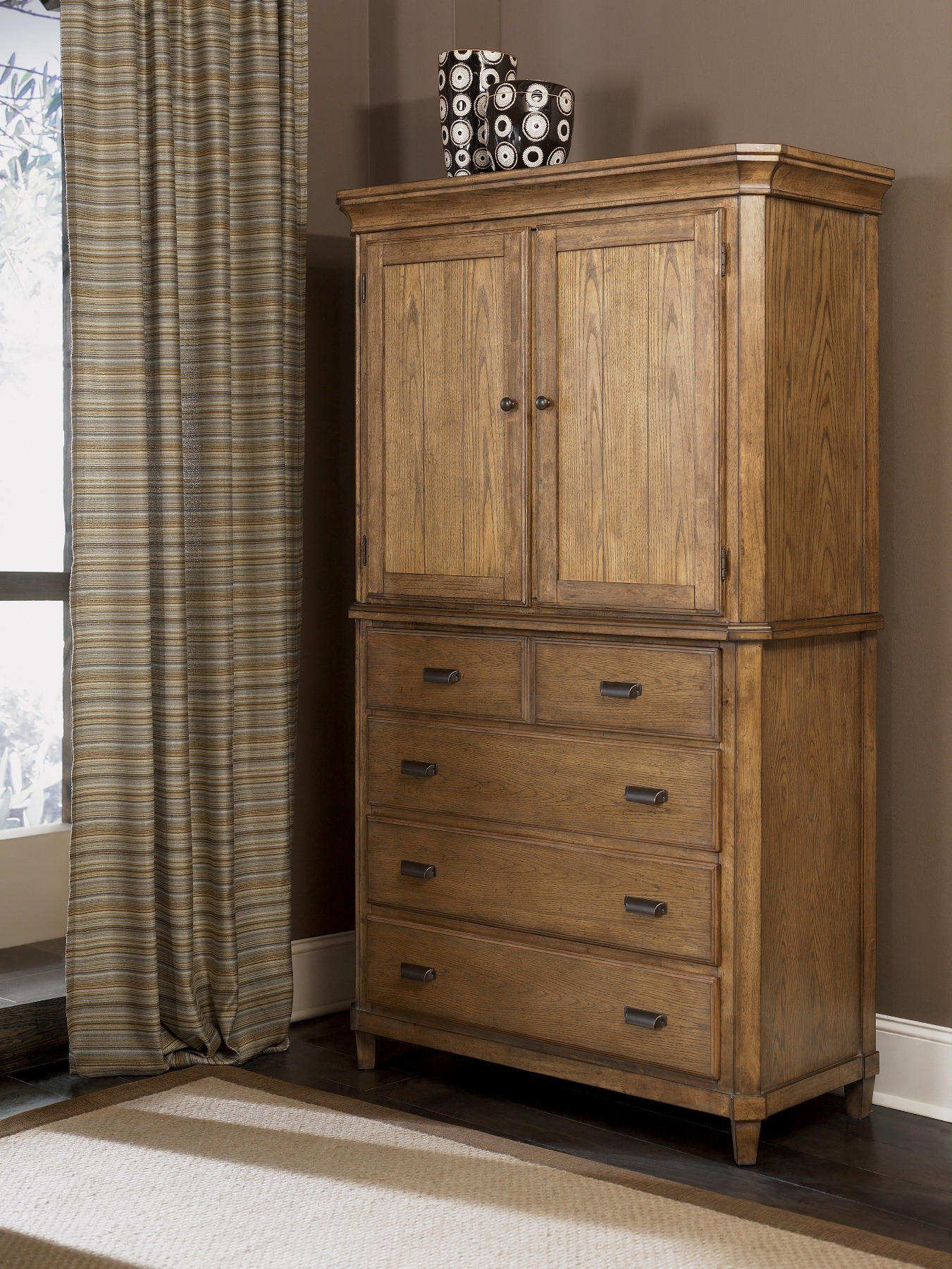furniture bedroom furniture hutch dresser media hutch. Black Bedroom Furniture Sets. Home Design Ideas