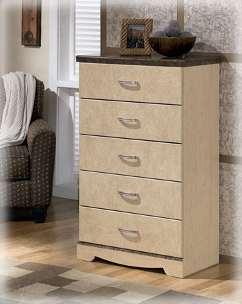 Furniture Bedroom Furniture Bedroom Set Signature Design By Ashley 18 Items
