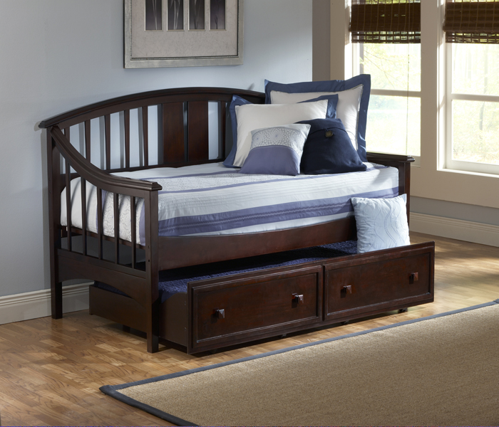 Hillsdale Furniture Alexander Daybed Best Price