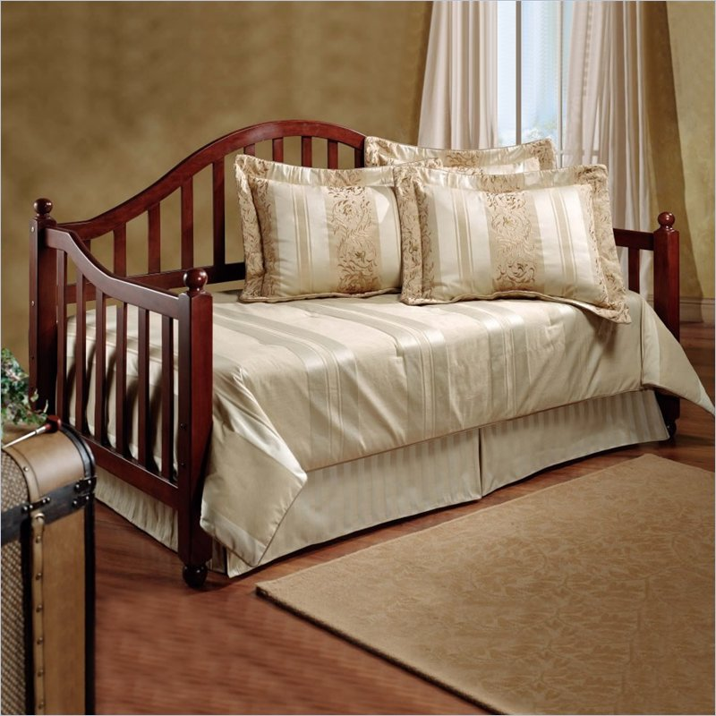 Hillsdale Furniture Allendale Daybed Best Price