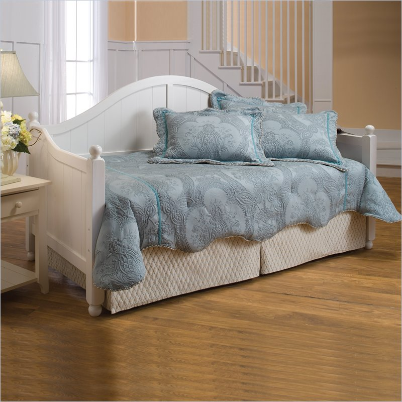 Hillsdale Furniture Augusta Daybed Best Price