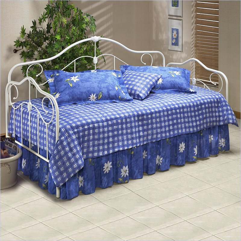 Hillsdale Furniture Betsy Daybed Best Price