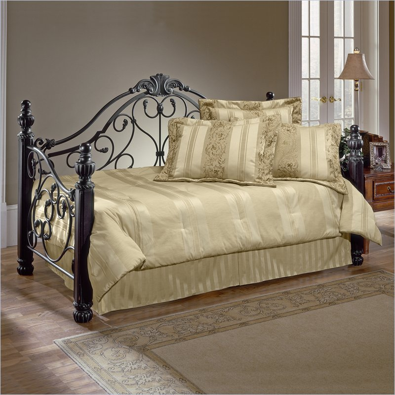 Hillsdale Furniture Bonaire Daybed Best Price