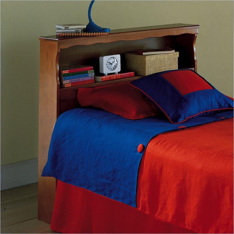 barrister bookcase 4 unit