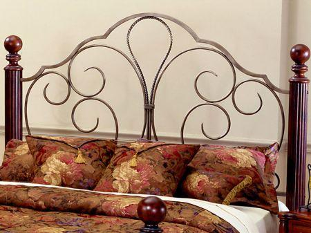 Hillsdale Furniture Ardisonne Headboard Grill Best Price