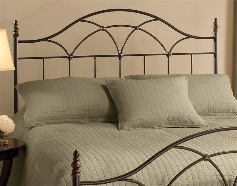 Hillsdale Furniture Aria Headboard Best Price