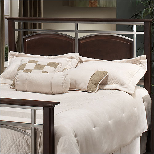 Hillsdale Furniture Banyan Headboard Best Price