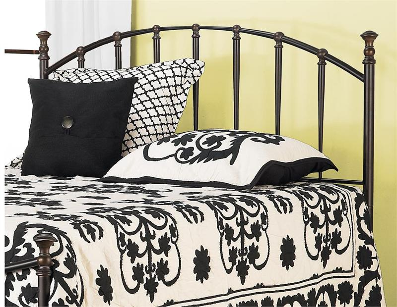 Hillsdale Furniture Bel Air Headboard Best Price