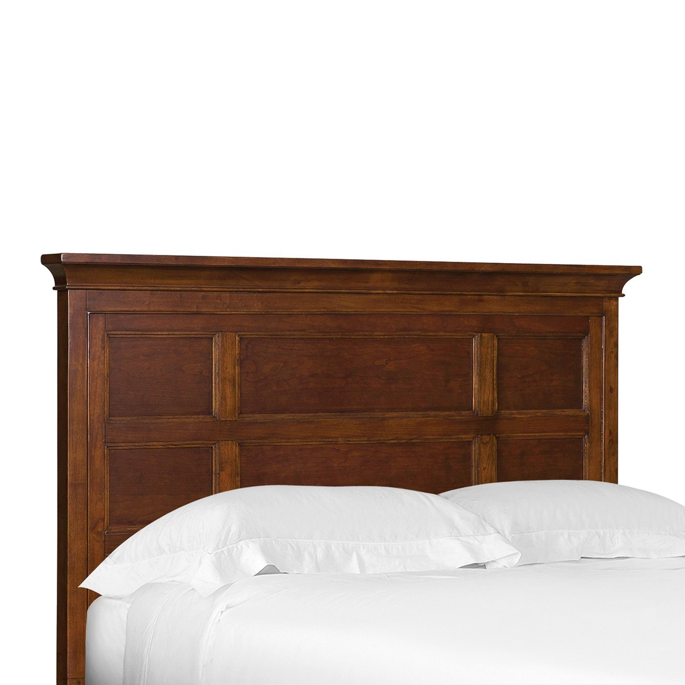 Furniture Gt Bedroom Furniture Gt Wood Gt Antique Warm Wood