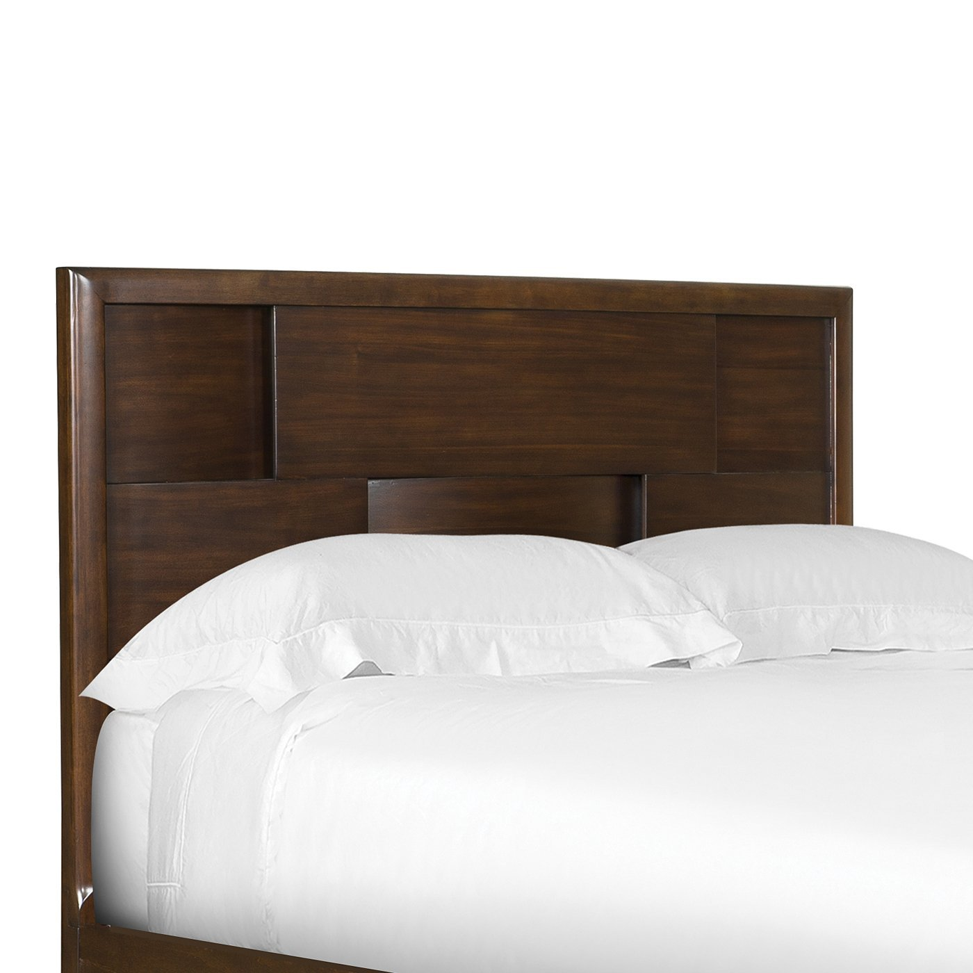 Very Impressive portraiture of Furniture > Bedroom Furniture > Panel > Wood Panel Art with #412C1F color and 1400x1400 pixels