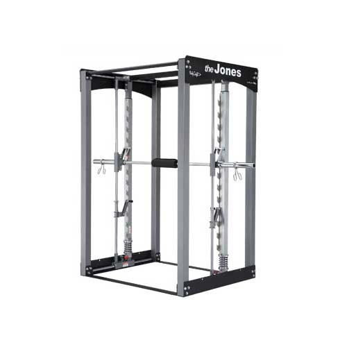 Bodycraft Jones Club Home Gym 0 0 Here Are Some Secrets and techniques To Support If You Are Feeling Old