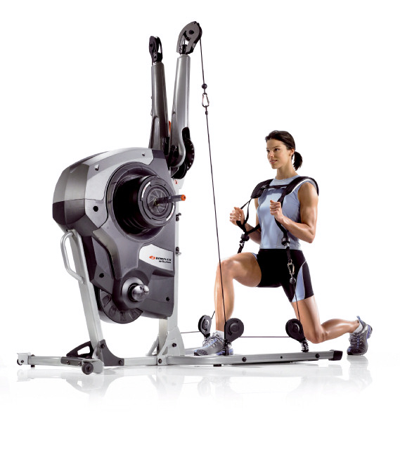 Bowflex Revolution FT Home Gym 0 0 Natural Diet Pills For Fat Burning   How Safe Are They?