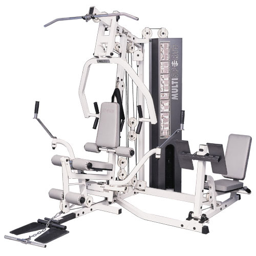 Multisports Multx 500 Home Gym II Home Gym 0 0 Consuming Right Made Easy With Respect To Inspired Wellbeing