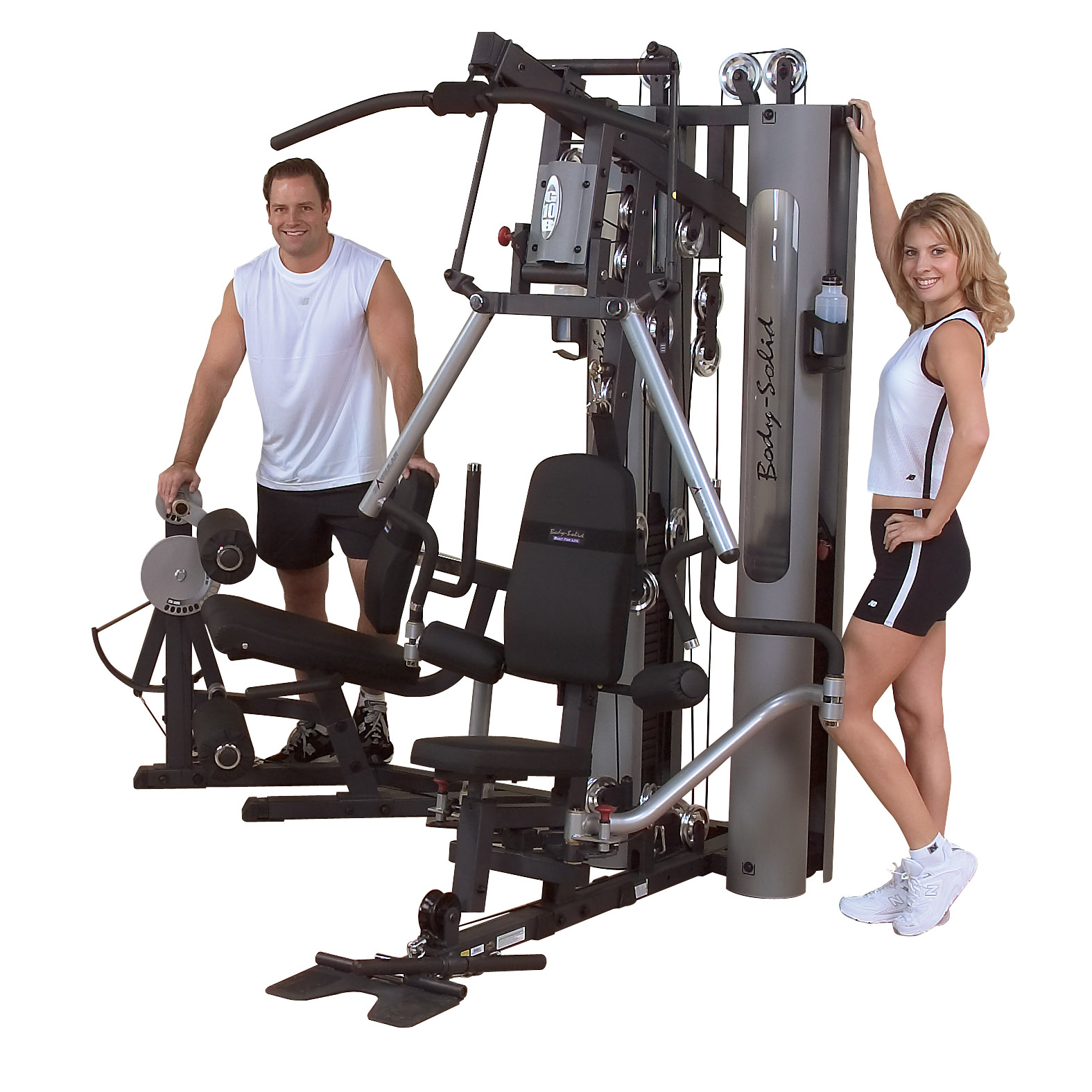 body solid g10b bi angular home gym 0 0 Simple Receive Fit Tips You Can Really Apply   Read These Today