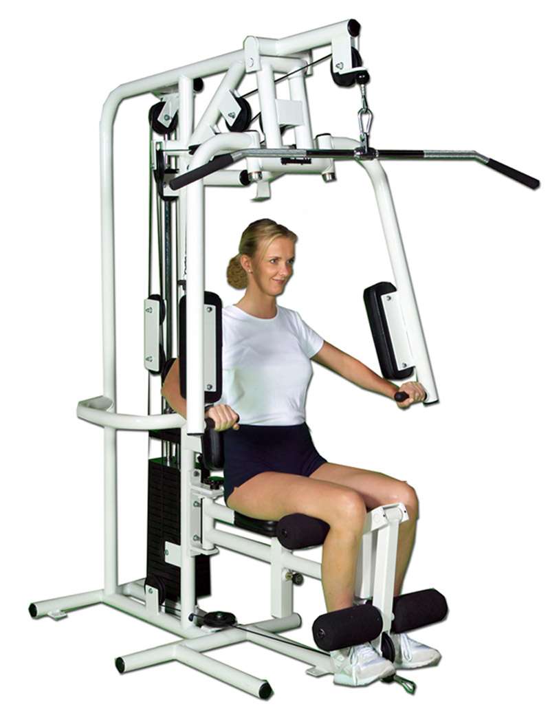 endorphin pro gym 0 0 In This Post Were Going To Be Looking At A Natural Way To Deal With Arthritis