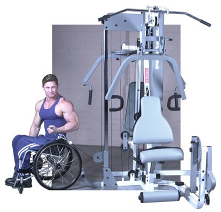 maximus fitness mx 1800 home gym ii home gym 0 0 Top Tips To Aging Healthy, Wealthy And Wise