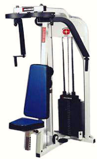 maximus fitness mx 320 dual use machine weight bench 0 0 Private Medical Health Insurance By State