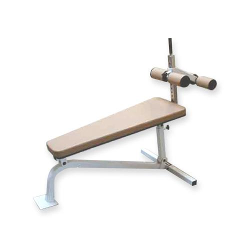 Gyduvo Impex Weight Bench