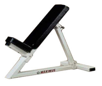 maximus fitness mx 571 incline bench weight bench 0 0 How You Are Able To Weight Train During Pregnancy