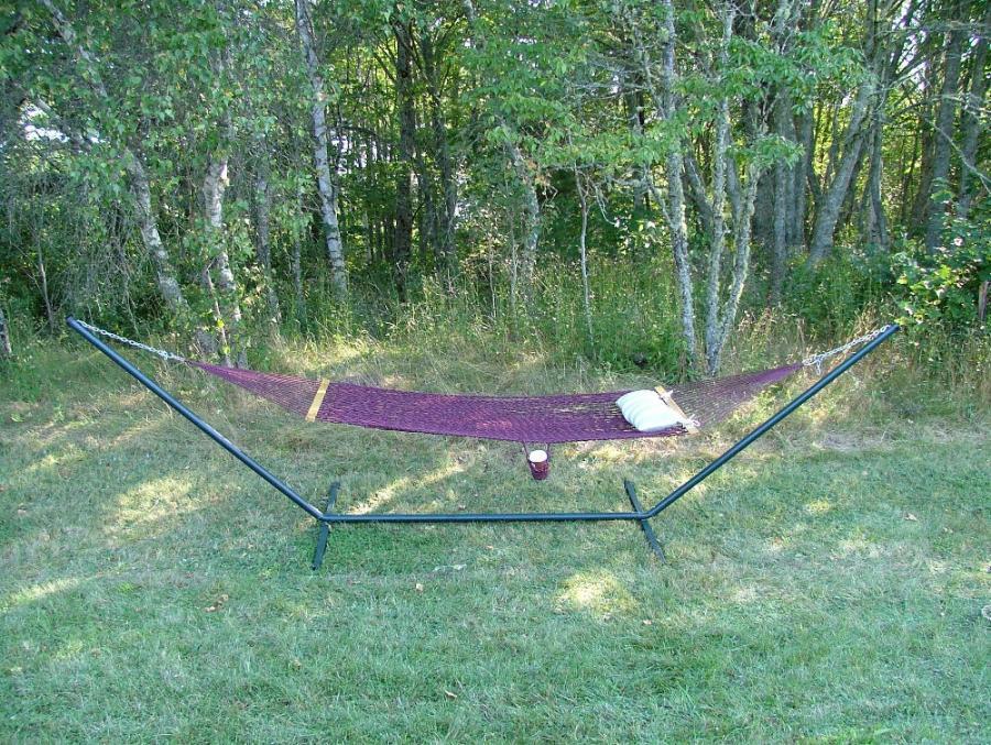 steel hammock stand steel hammock stand european home decor