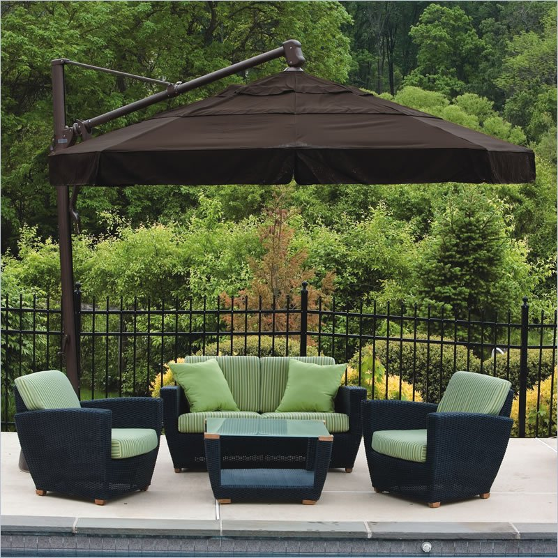 (Kreider's Canvas Service, Inc. - Leola, PA) Porch Awnings
