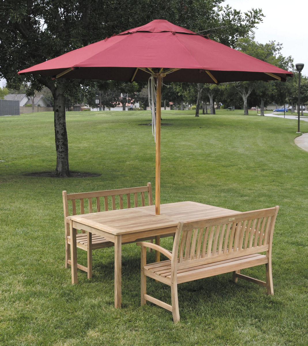 Wholesale Umbrellas in Bulk at Discount - Buy Cheap Rain and Golf