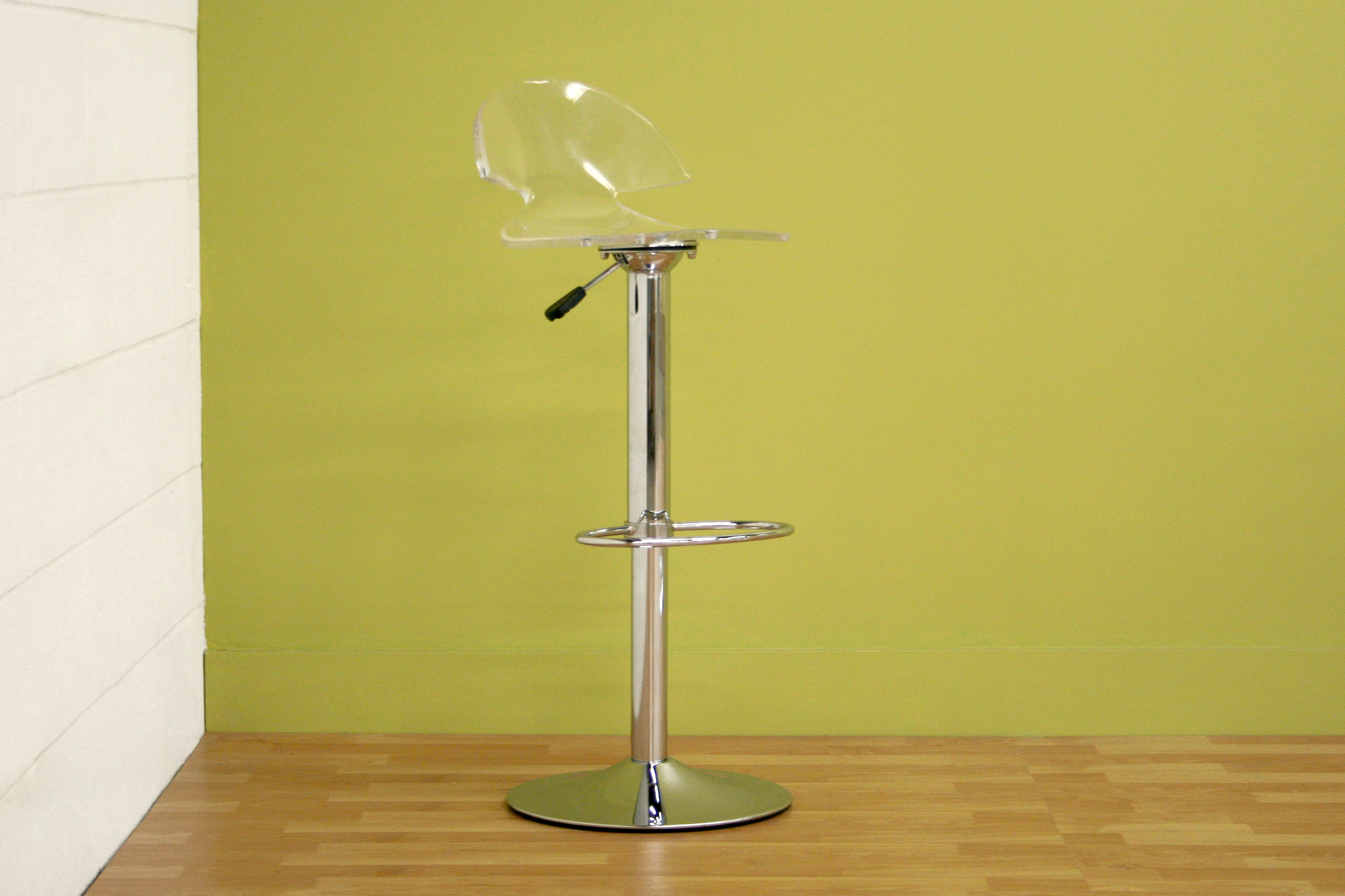 ... Clear-Acrylic-and-Chromed-Steel-Bar-Stool-FAY-509-Clear-Bar-Stool_0_0
