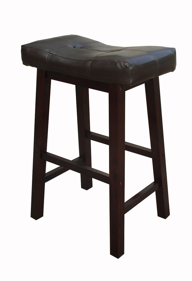 bar stoolsbargain superstorenet Search Results : Boraam 24 inch Clune Saddle Counter Stool Set of 2 Bar Stool00 from bar-stools.bargain-superstore.net size 616 x 900 jpeg 95kB