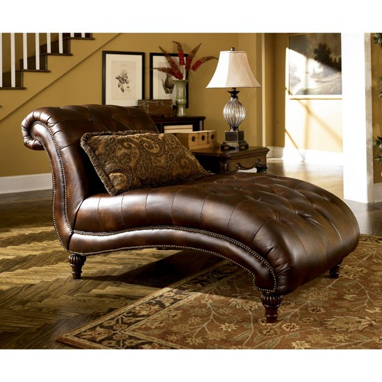 living room furniture chaise lounge faux leather chaise lo living room furniture chaise lounge faux leather. beautiful ideas. Home Design Ideas