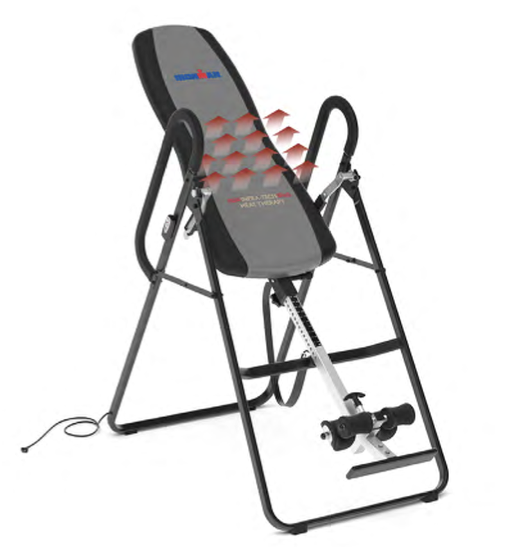 Terrific Ironman Inversion Table Coupon Code Coupons Maternity Download Free Architecture Designs Osuribritishbridgeorg