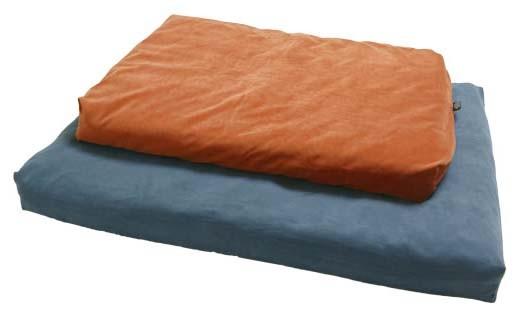 fydo rectangular buddy ortho dog bed medium 0 0 FYDO Rectangular Buddy Ortho Dog Bed   Medium   Fast FREE FedEx Shipping!
