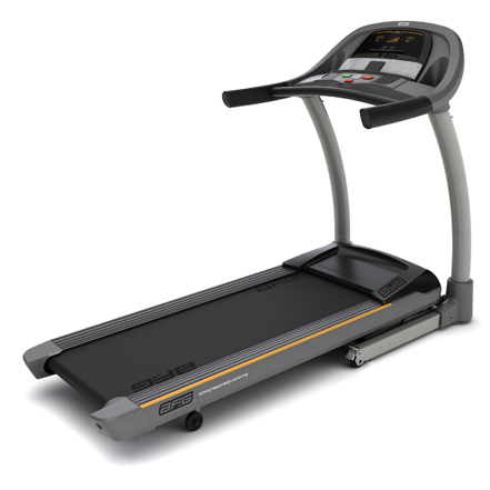 AFG Fitness 3.1 AT Treadmill 0 0 AFG Fitness 3.1 AT