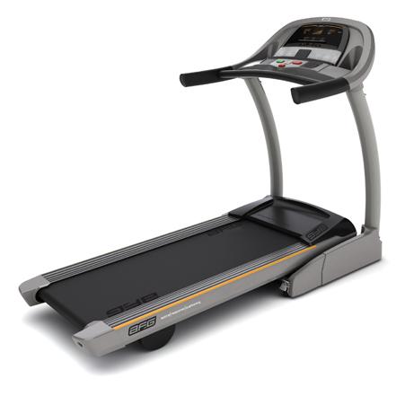 AFG Fitness 5.1 AT Treadmill 0 0 Best Recipe Secrets