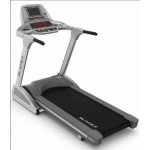 Bladez Fitness Bladez DX7 TMEO Treadmill Treadmill 0 0 5 Reasons To Have Spa Pool Covers