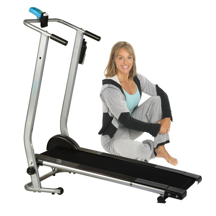 treadmill cardiozone buy