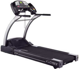 Cybex Cybex 530T Pro Plus Treadmill Treadmill 0 0 Know Benefits Of Potassium For A Healthy And Balanced And Sturdy Life